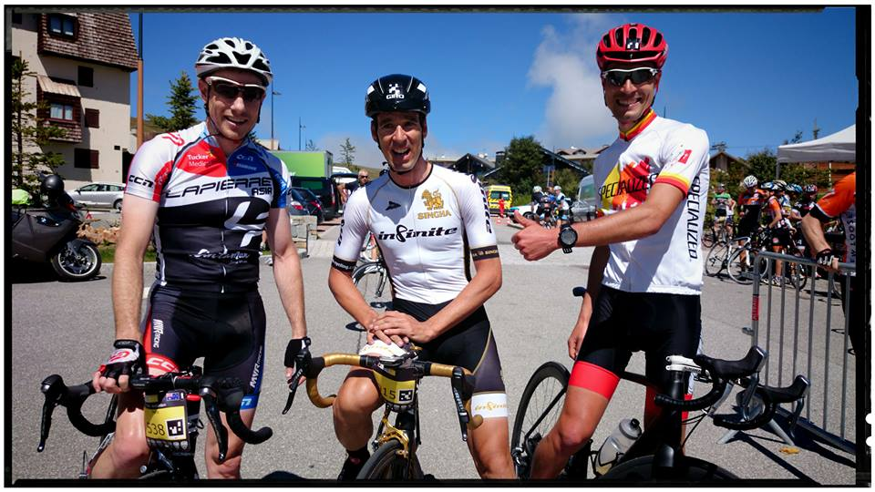 nico-magnan-team-infinite-singha-haute-route
