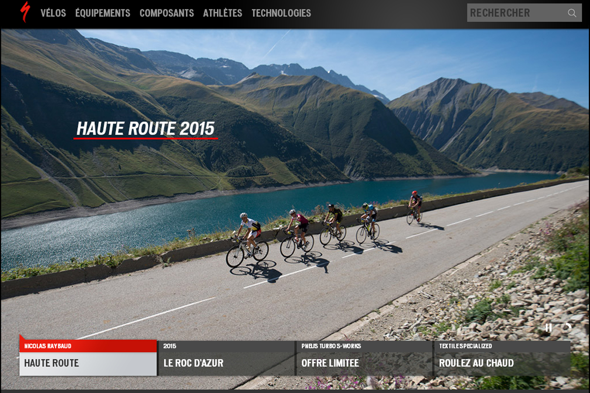 specialized-com-bicycles-hauteroute-tarmac-disc