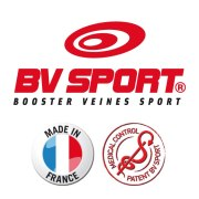 bvsport