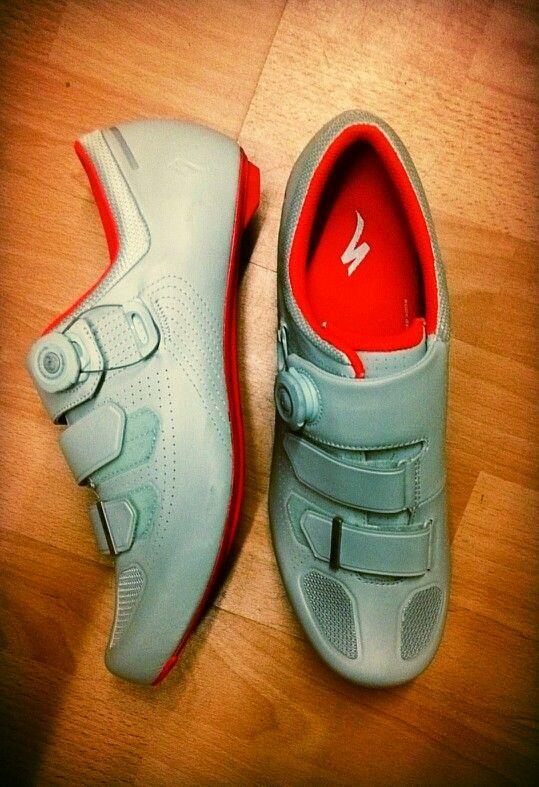 nouveauté-chaussure-route-specialized-bodygeometry-audax