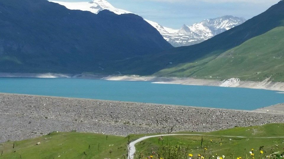 col-barrage-mont-cenis