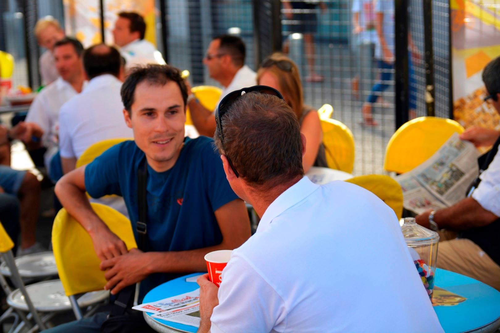 site rencontre gay lesbien à Noisy-le-Grand