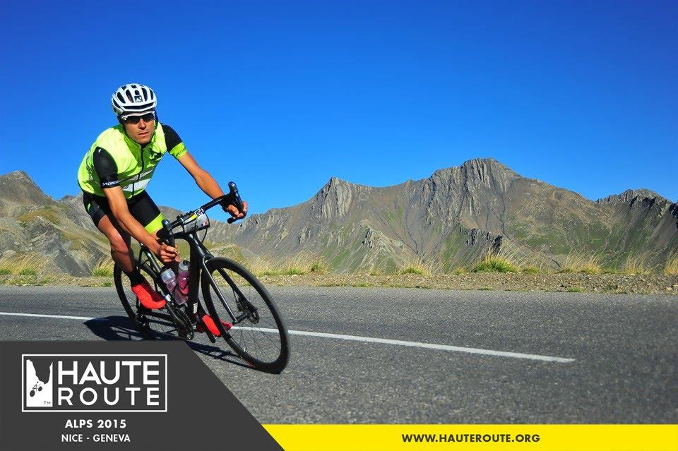 11-hauteroute-alpes-galibier-specialized-nicolasraybaud