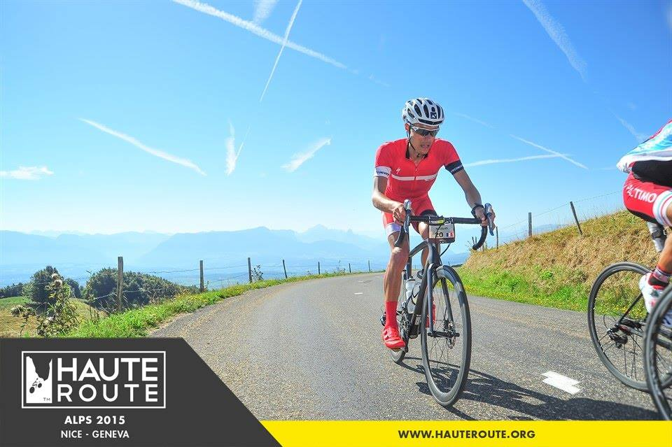 14-hauteroute-alpes-specialized