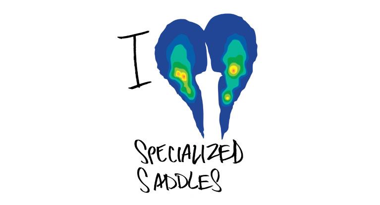 i-love-specialized-saddles-selles