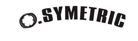 Utilisez le code NICOSYMETRIC pour obtenir 10% de remise sur des plateaux oxymetric