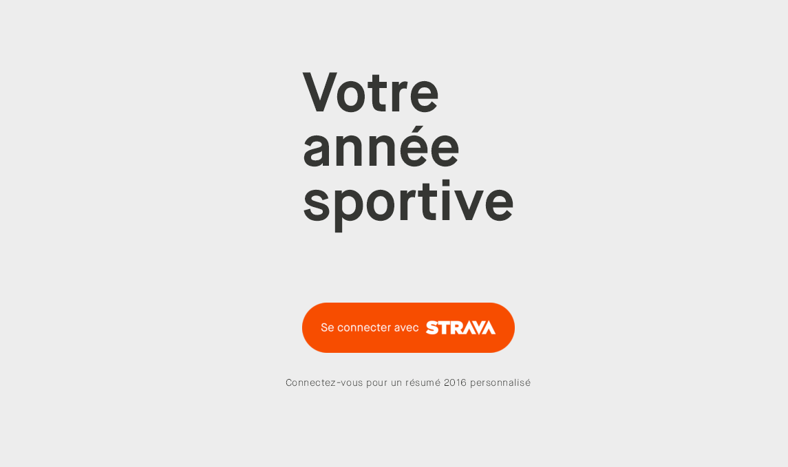 mon-annee-sportive-2016-strava-video