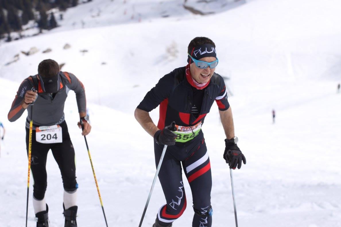 stevenblanc-skialpinisme-saulire-x3courchevel
