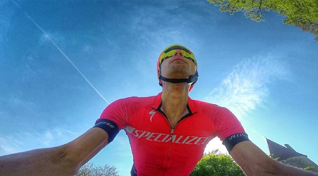[:fr]Une virée à la Bourgogne Cyclo Granfondo[:]