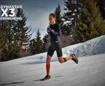 nicolasraybaud-2Xu-dynastar-x3-courchevel-trail