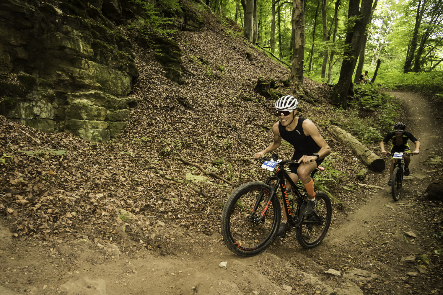 nicolas raybaud xterra luxembourg specialized epic sworks