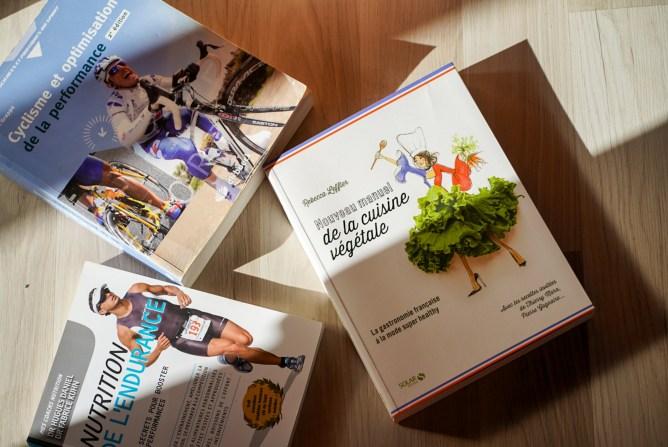 optimisation de la performance cyclisme fred grappe rebecca leffler idees cadeaux noel