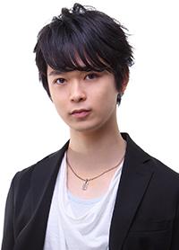 200[guest_actor]toki