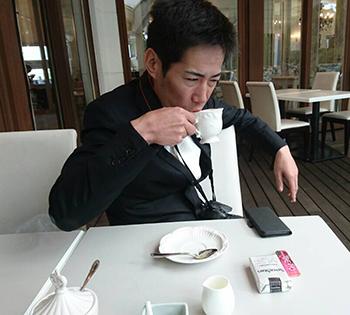 永井先生_リサイズ