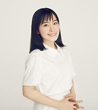 【ゲスト:鈴木みのり】るいから#8公式生放送 ニコニコインフォ