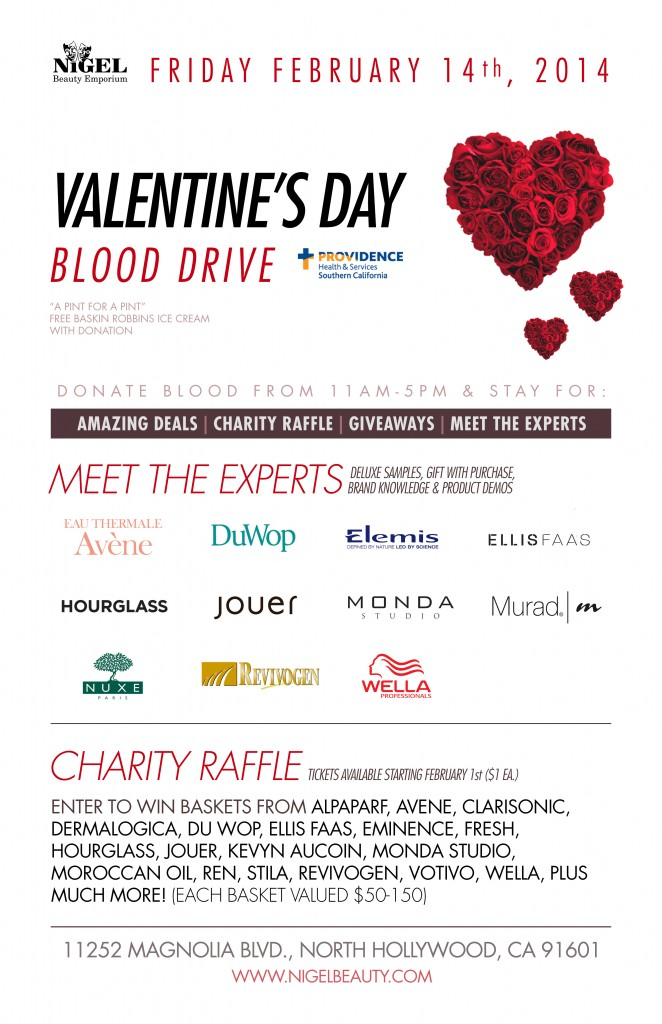 valentines-blood-drive-2014