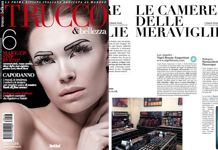 Cover-Trucco-e-Bellezza-Nov-Dec-2013