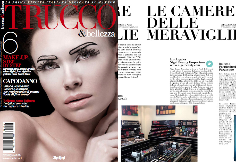 Cover-Trucco-e-Bellezza-Nov-Dec-2013