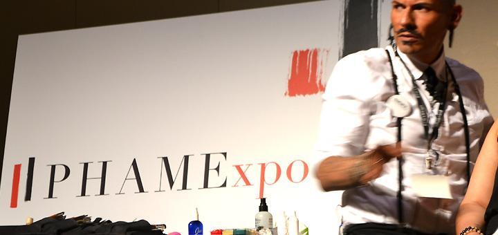 phamexpo 2014