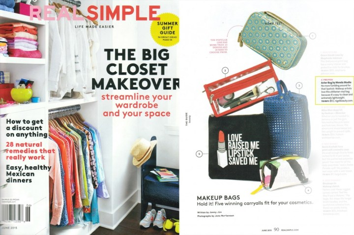 realsimple