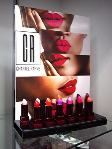 chantel-rahme-lipstick-display