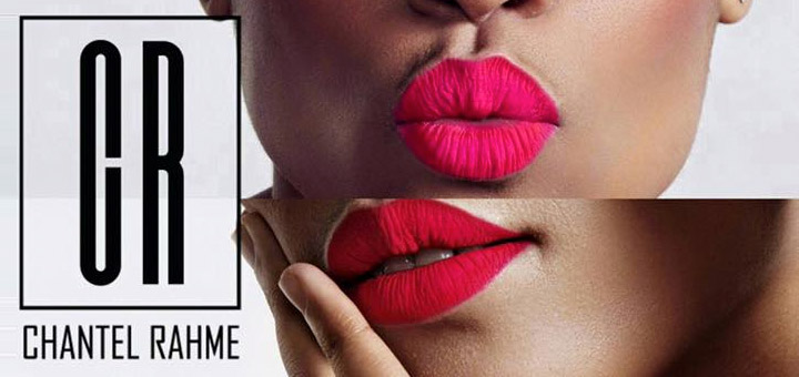 chantel rahme lipstick