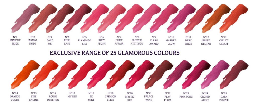 by-terry-rouge-expert-click-stick-shades-color-swatches