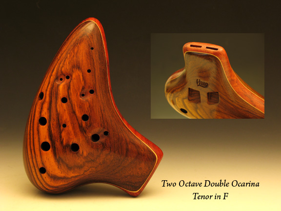 647_composite-cocobolo-double-tenor
