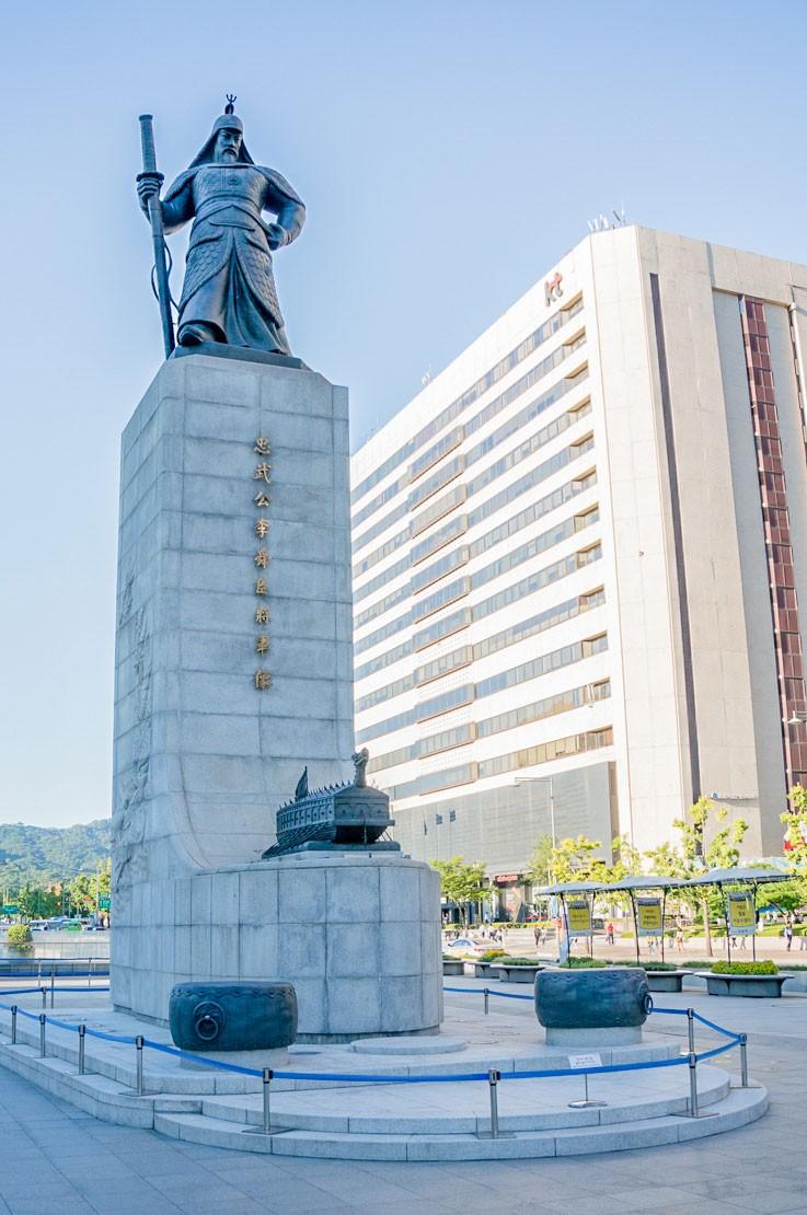 150908_Seoul_0299