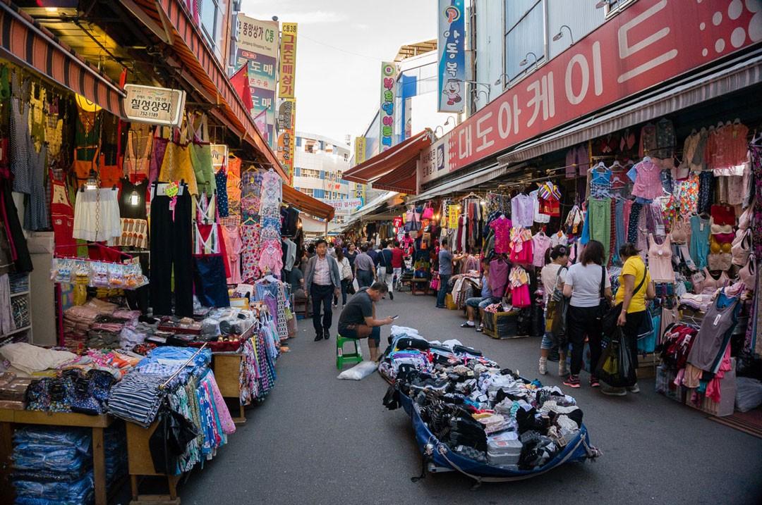 150910_Seoul_0546