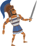 Macedonian/Alexander