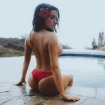 view post abigail-ratchford-6-1