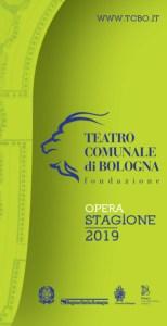 bologna-la-stagione-lirica-2019-del-comunale