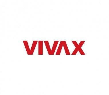 vivax-380×380