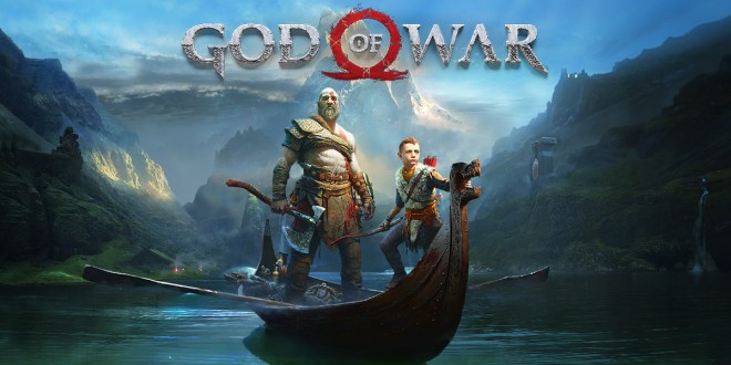 godOfWarPreviewImage