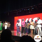 Wakaa The Musical | Nkataa
