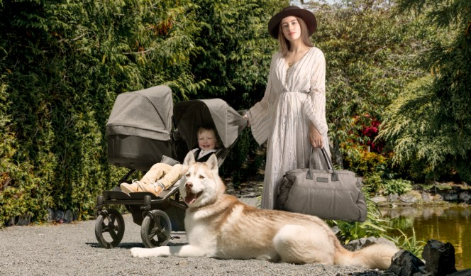luxury-collection-duet-herringbone-carrycot-plus-hero-1170x686.jpg