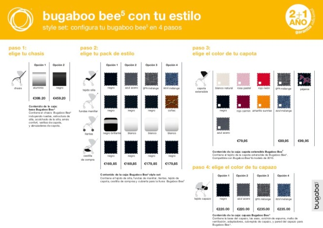 configurador bugaboo bee 2019 final simple.jpg
