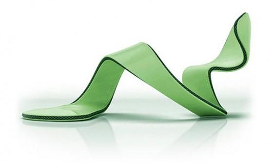 Mojito Shoe