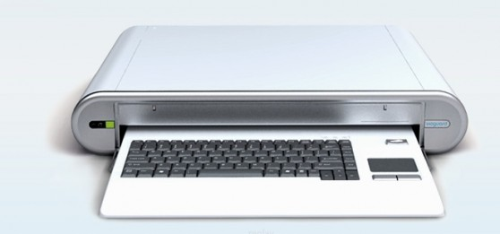 germophobe-keyboard