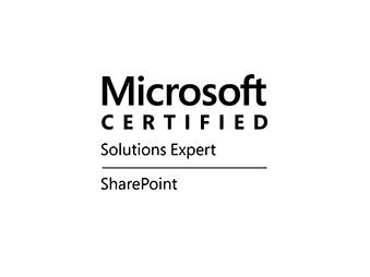 microsoft-sharepoint-certified
