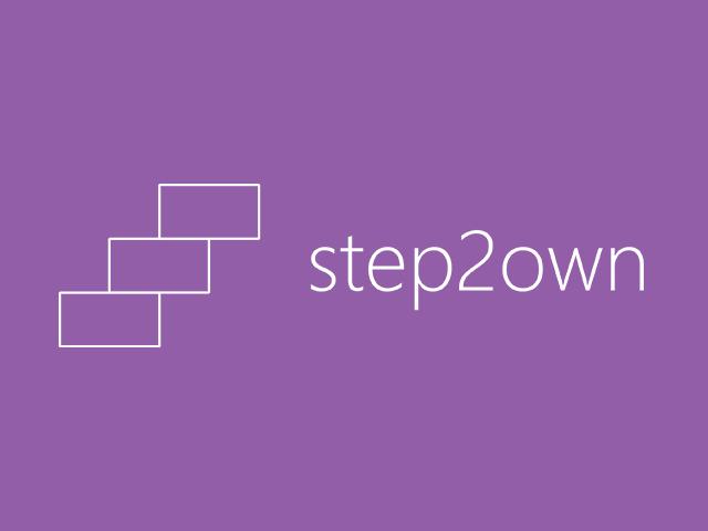 step2own-webshop
