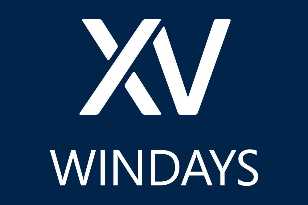 WinDays15-Hrvoje-Kusulja-Power-BI-1