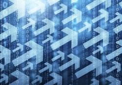 ibm-spectrum-virtualize