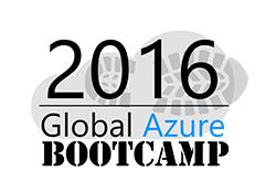 global-azure-bootcamp-3-pro-hrvoje-kusulja-iaas-site-recovery-front