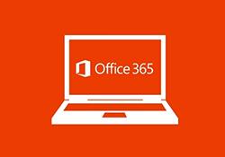 office-365-e5