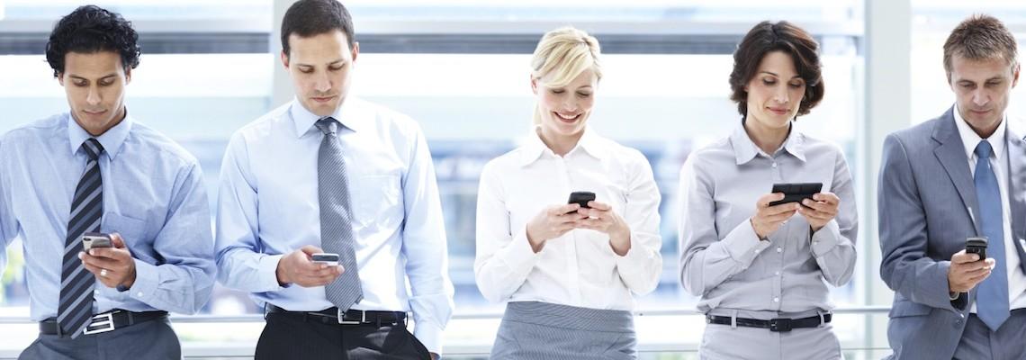 internet-inteligent-devices-solutions-smartphones