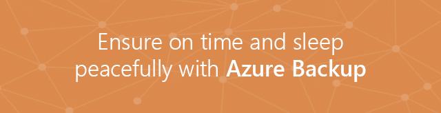 azure-backup-cloud-solution