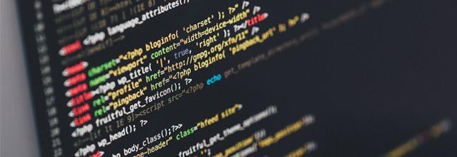 developer-azure-web-apps