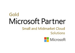 microsoft-gold-cloud-solutions